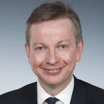 Michael_Gove_Minister